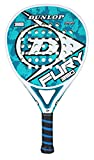 Dunlop Plain Paddles Fury 350