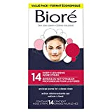 Biore Pore Perfect Deep Reinigung Poren Strips