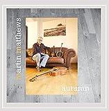 Autumn von Martin Matthews