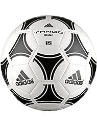 adidas Tango Glider Ballon Homme