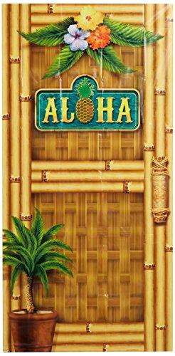 Aloha-puerta-30-en-X-5-Ft