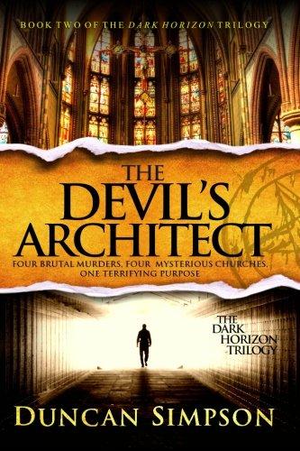 the-devils-architect-volume-2-the-dark-horizon-trilogy