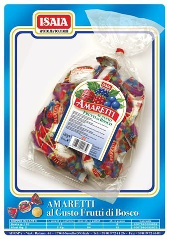 isaia-forest-fruit-amaretti-6-oz-pack-of-2-by-n-a