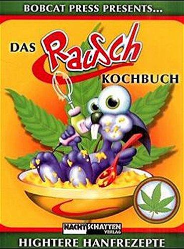 das-rauschkochbuch-hightere-hanfrezepte