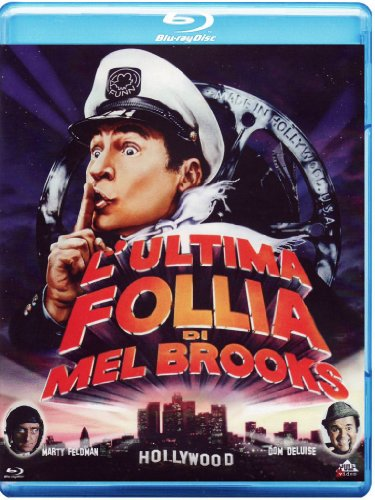 lultima-follia-di-mel-brooks-blu-ray