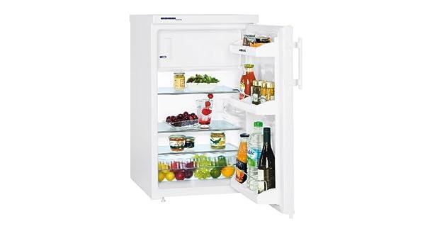 Amica Kühlschrank Dekorfähig : Liebherr kt kühlschrank unterbau b cm höhe kwh