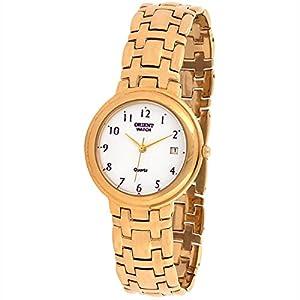 Orient Reloj 18278-2