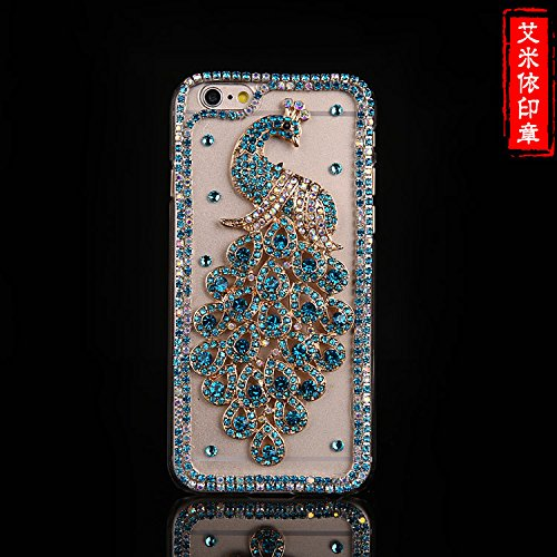 coque-samsung-galaxy-s5-inenkr-paon-strass-diamant-telephone-shell-dur-pc-protection-sleeve-housse-e