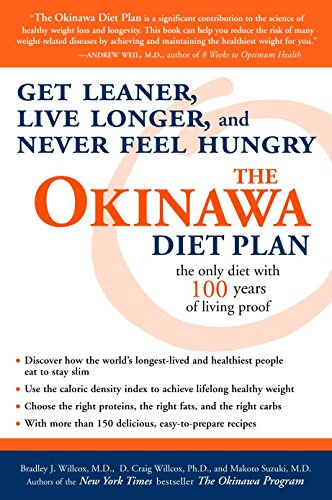 Read pdf the okinawa diet plan pdf online by bradley j willcox pdf epub docx doc mobi the okinawa diet plan fandeluxe Images
