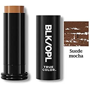 Black Opal Stick de Fond de teint Suede Mocha