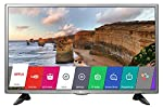 80 centimeters LED HD Ready 1366 x 768 Connectivity HDMI: 2, USB Port: 1 Warranty Information: 1 year warranty provided by the manufacturer from date of purchase For requesting installation, Amazon will connect with you via Email and SMS on your regi...