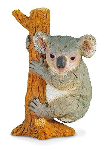 Collecta - Koala - Trepando -M- 88356 (90188356)