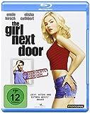 The Girl Next Door kostenlos online stream