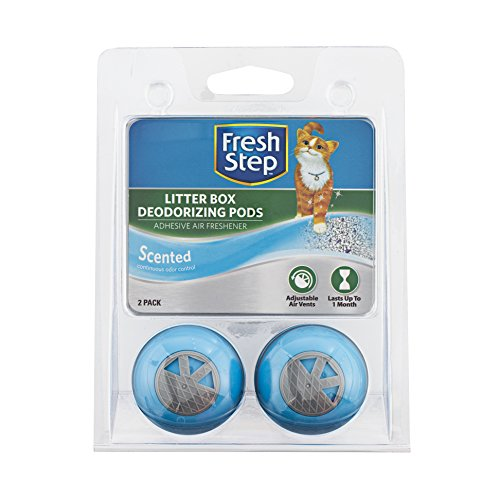 fresh-step-cat-deodorizing-pods-2-pkg-lavender