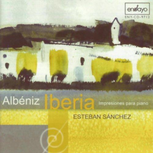 iberia-esteban-sanchez-piano-european-import