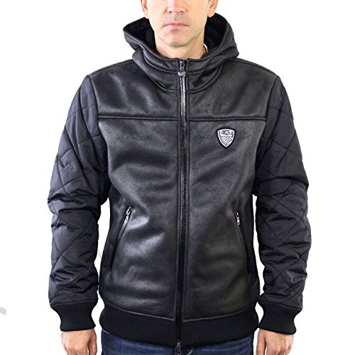 ea7-emporio-armani-blouson-6xpba5-pn54z-1200-noir-couleur-noir-taille-m