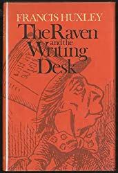 The Raven and the Writing Desk