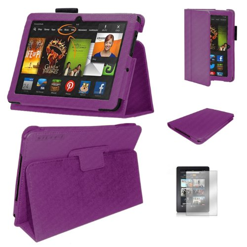 multi-function-case-for-the-kindle-fire-hdx-89-inch-tablet