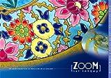 zoom sur longwy un autre regard sur les magiciens de la couleur