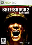 Cheapest SHELLSHOCK 2 on Xbox 360