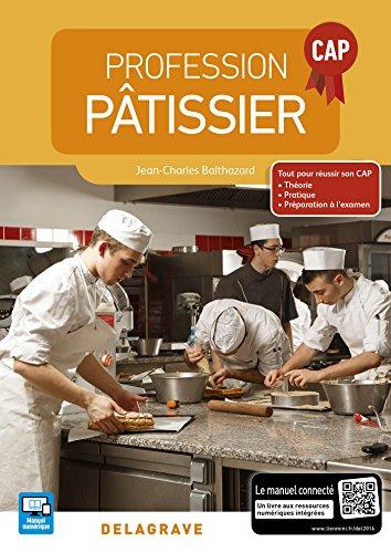 profession-ptissier-cap-dition-2016