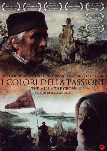 i-colori-della-passione