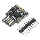 Sylvialuca A148 Digispark Kickstarter Attiny85 Modul Mini USB Development Board Modul Zubehör