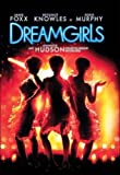 Dreamgirls [Édition Simple]