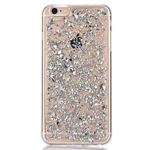 sunroyalr-etui-transparent-pour-apple-iphone-6-6s-47-pouces-bling-tpu-gel-coque-ultra-mince-paillett