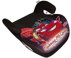 Disney Cars CA-KFZ-063 Kindersitzerhöhung Gruppe II-III