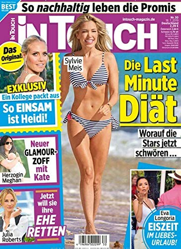 inTouch 30/2019