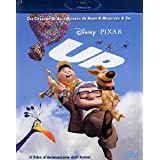 up - special edition (2 blu-ray) registi pete doct