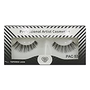 PAC Eye Lashes - 53