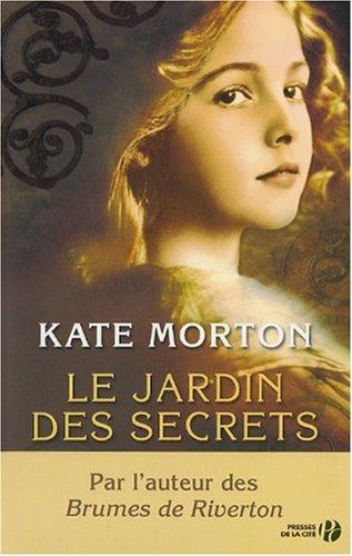 """<a href=""""/node/25176"""">Le jardin des secrets</a>"""