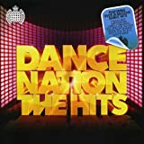Dance-Nationthe-Hits-Vol2