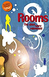 Eight Rooms (Short Story Reinvented)