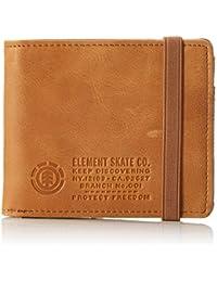 Element Endure Wallet - Cartera para hombre