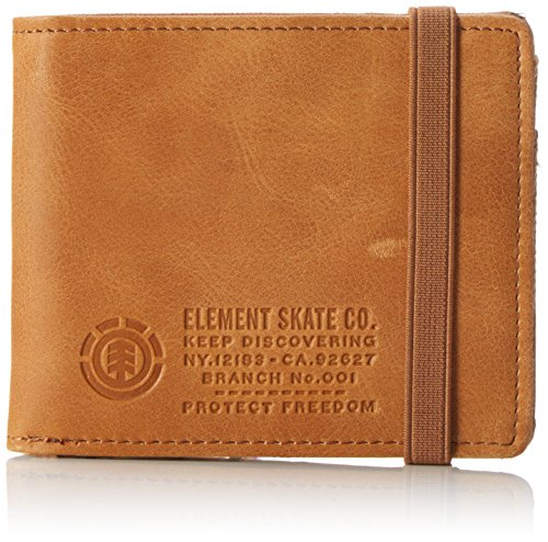 elementendure-wallet-portafogli-uomo-marrone-braun-camel-594-11x10x2-cm-b-x-h-x-t