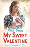 My Sweet Valentine (Article Row)