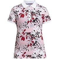 ae2bb5c2 Amazon.co.uk: Ladies Online Golf - Clothing / Golf: Sports & Outdoors
