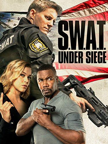 S.W.A.T. – Unter Verdacht