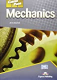 Pack: Mechanics. Student's Book