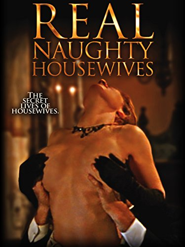 Real Naughty Housewives (Korsett Fantasien)
