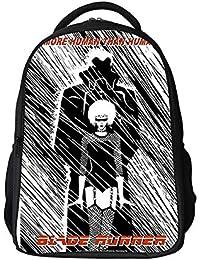Preisvergleich für BAILIANG Cartoon-Rucksack - Eine Vielzahl Von Stilen