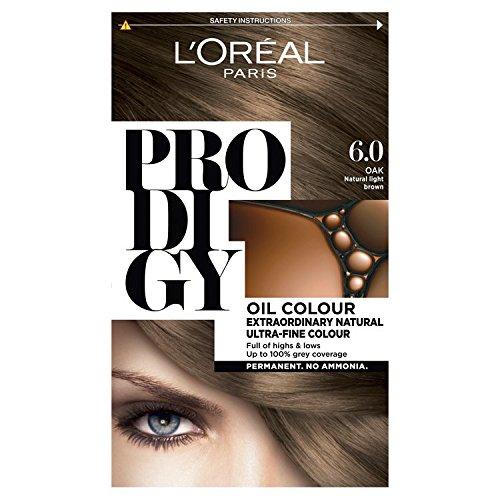 loreal-paris-prodigy-60-oak