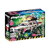 PLAYMOBIL 70170 Ghostbusters Ecto-1A, bunt