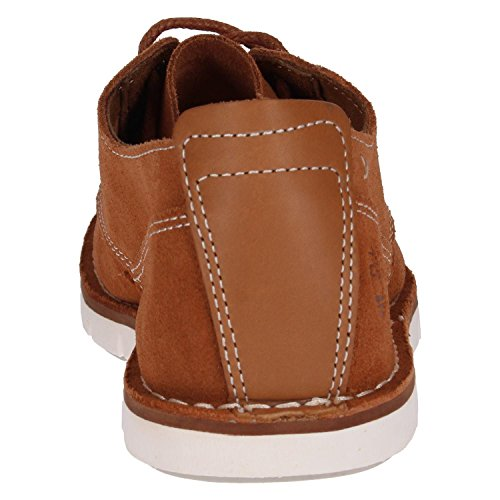 Timberland Shoes A1TFA TIDELANS Brown 42 Brown