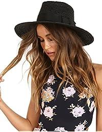 Brixton Damen Joanna Hat