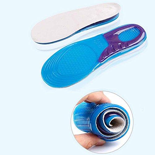 soumitr-confortevole-sport-silice-gel-solette-con-antibatterico-anti-scivolo-massaggi-particelle-com