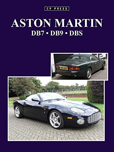 aston-martin-db7-db9-dbs